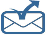 Email Redirection - smtp port blocked